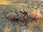 big game hunting elk 1