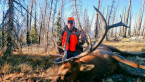 colorado big game hunting 04