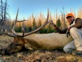 colorado big game hunting 05