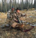 colorado big game hunting 07
