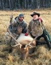 colorado big game hunting 11
