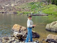 high mountain fishing 02