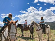 horseback riding creede colorado 05