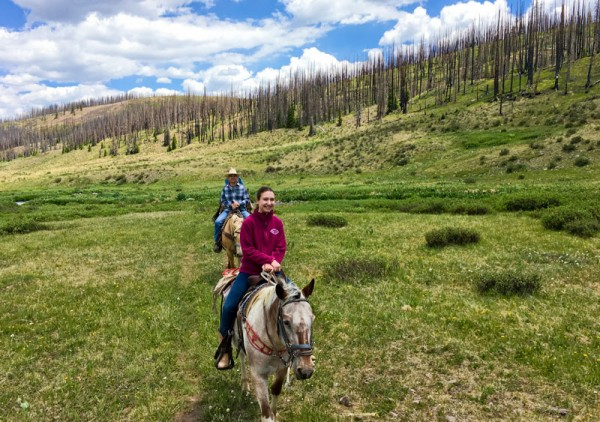 horseback riding creede colorado 06